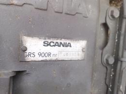 SCANIA GRS900 cutie de viteze pentru SCANIA autotractor