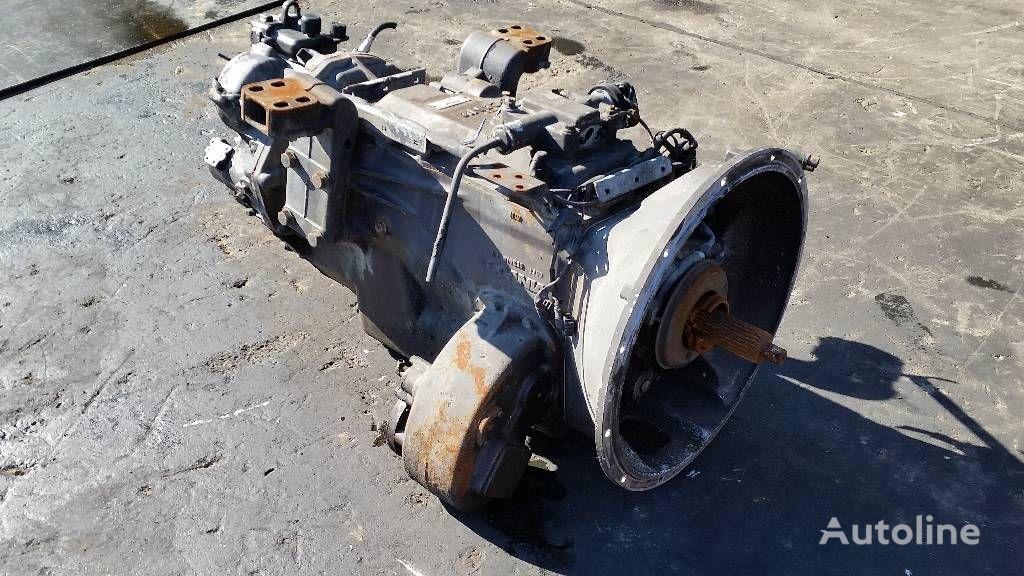 SCANIA GRS900 INTARDER cutie de viteze pentru SCANIA GRS900 INTARDER camion
