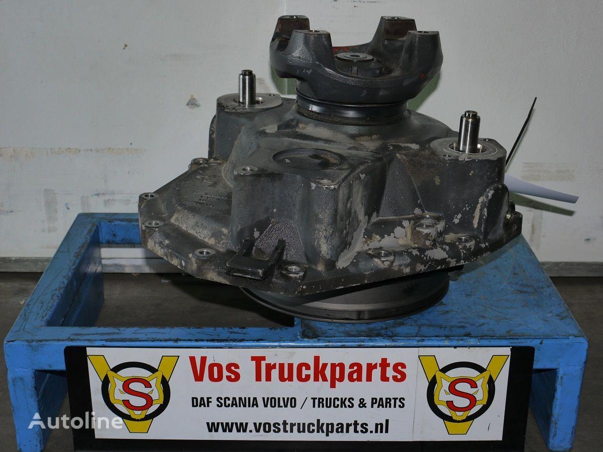 SCANIA PLAN. DEEL GR(S) cutie de viteze pentru SCANIA PLAN. DEEL GR(S) camion