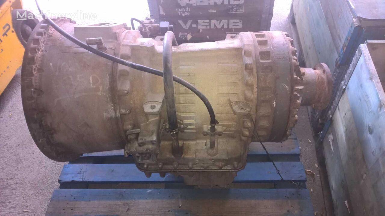 cutie de viteze TRANSMISSION GP. MODEL PT1860 pentru basculantă articulată VOLVO A35D A40D