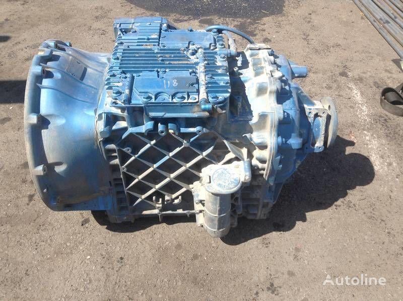 cutie de viteze VOLVO AT 2412 C pentru autotractor VOLVO FH13