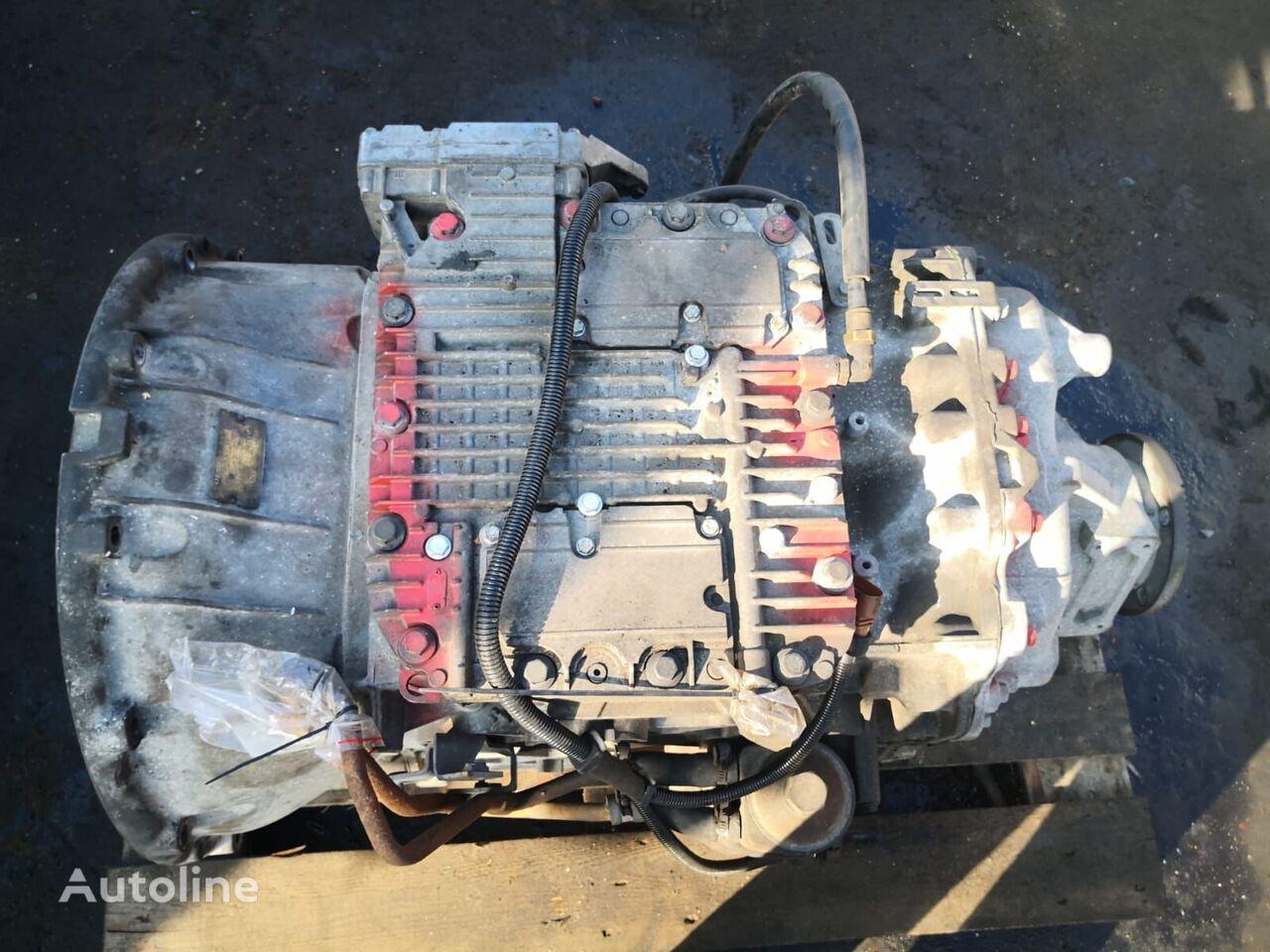 cutie de viteze VOLVO AT2512C pentru autotractor VOLVO FH13