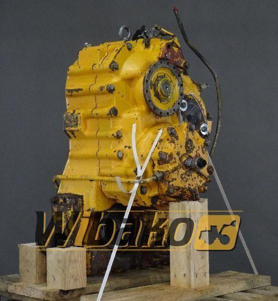 cutie de viteze VOLVO FL752 pentru basculantă articulată VOLVO A35