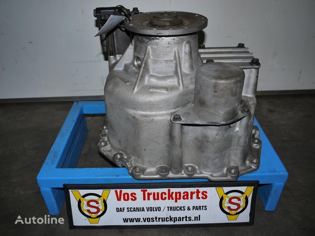 cutie de viteze pentru VOLVO PLAN.DEEL SR-1700 12 camion