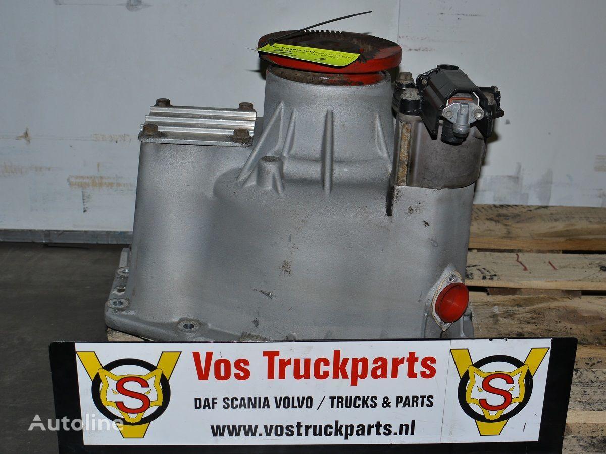 VOLVO PLAN.DEEL SR-1900 4 cutie de viteze pentru VOLVO PLAN.DEEL SR-1900 4 camion