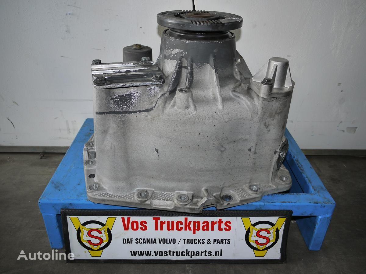 VOLVO PLAN.DEEL VT-2412-B cutie de viteze pentru VOLVO PLAN.DEEL VT-2412-B camion