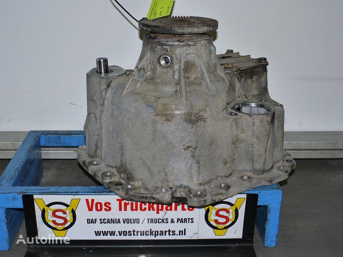 VOLVO PLAN.DEEL VT-2514 B cutie de viteze pentru VOLVO PLAN.DEEL VT-2514 B camion