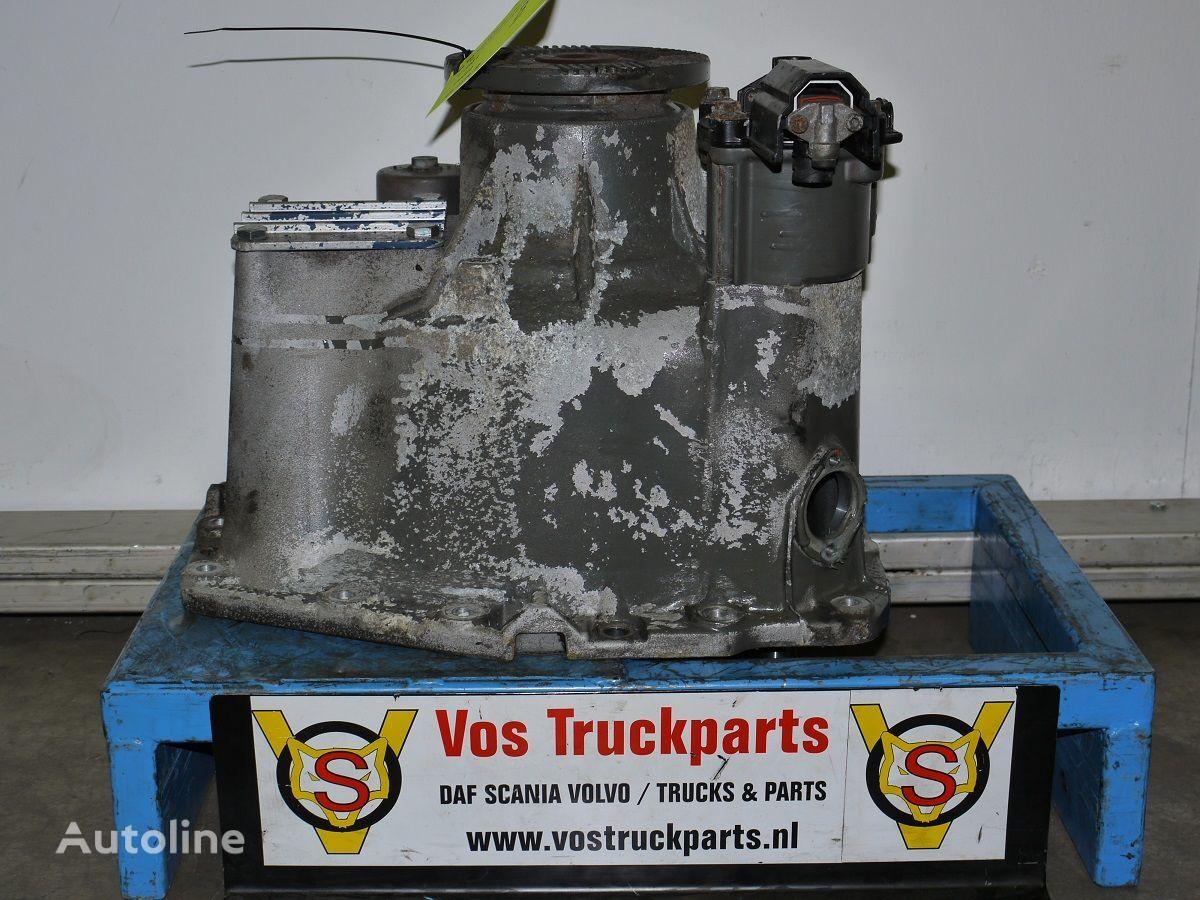 VOLVO PLAN.DEEL VT-2514 B cutie de viteze pentru VOLVO PLAN.DEEL VT-2514 B autotractor