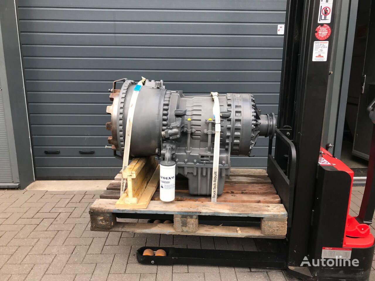 cutie de viteze VOLVO PT1862 pentru încărcător frontal VOLVO knikdumper nou