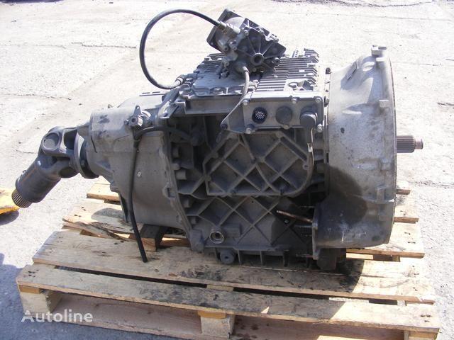 cutie de viteze pentru VOLVO převodovka AT 2412C camion