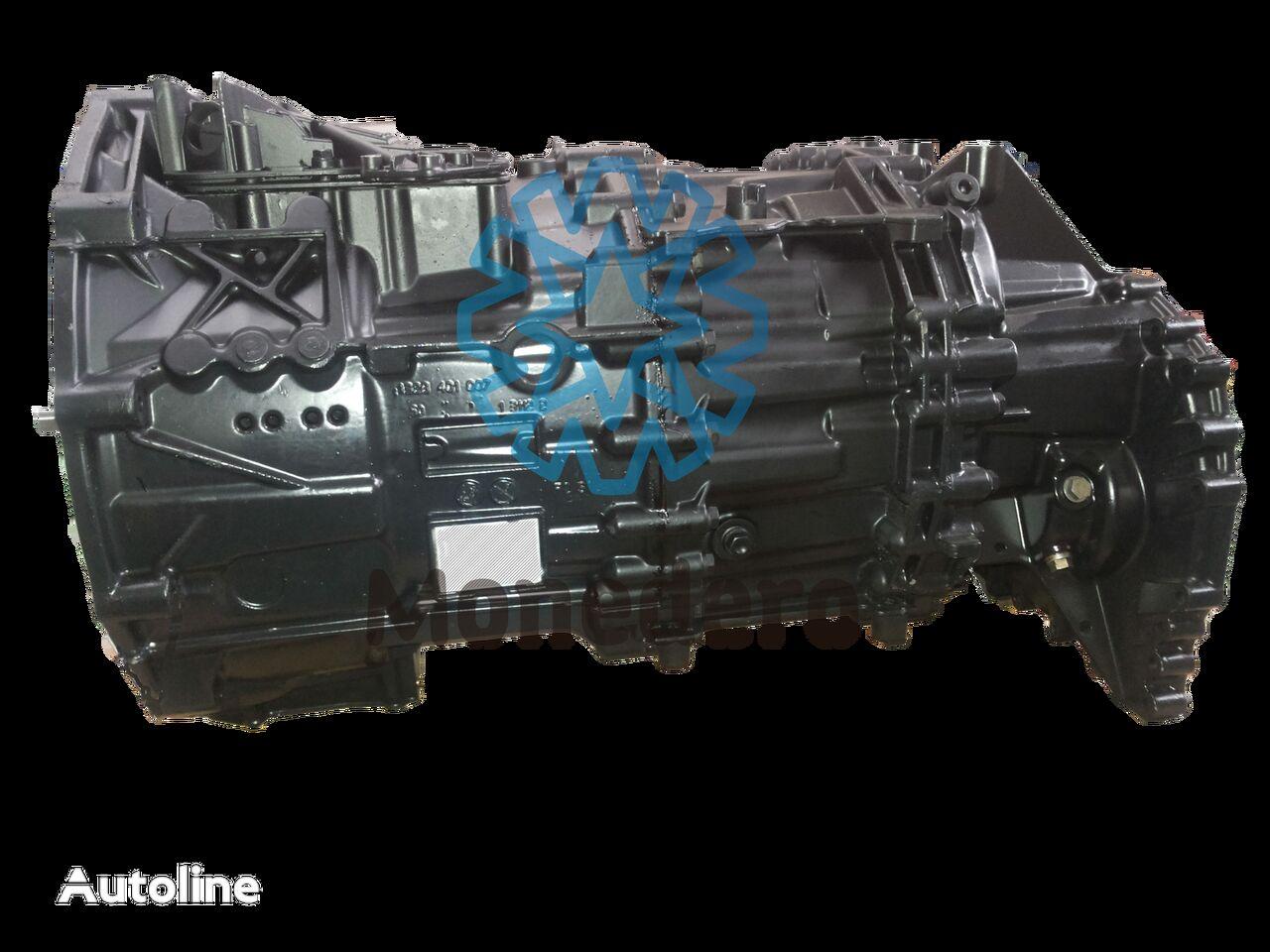 ZF cutie de viteze pentru ZF ASTRONIC 12AS / 16AS  camion