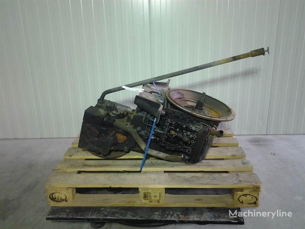 cutie de viteze pentru ZF 4WG-100 / 9770 camion