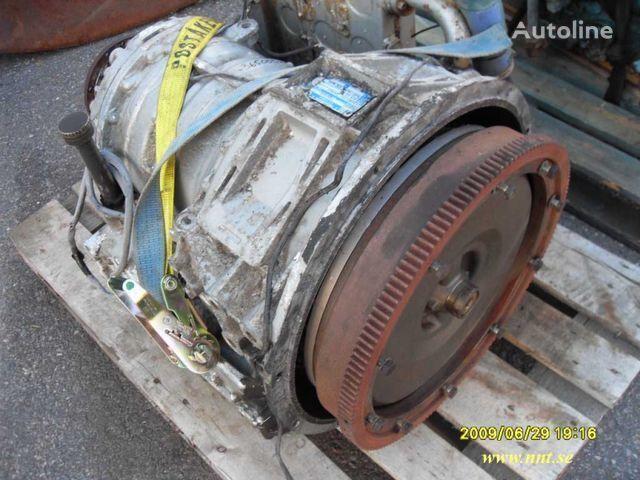 ZF 759S 5HP500 Ecoma cutie de viteze pentru VOLVO autobuz