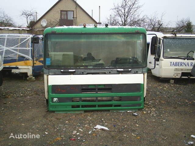 ZF 95Ati cutie de viteze pentru DAF 95Ati camion