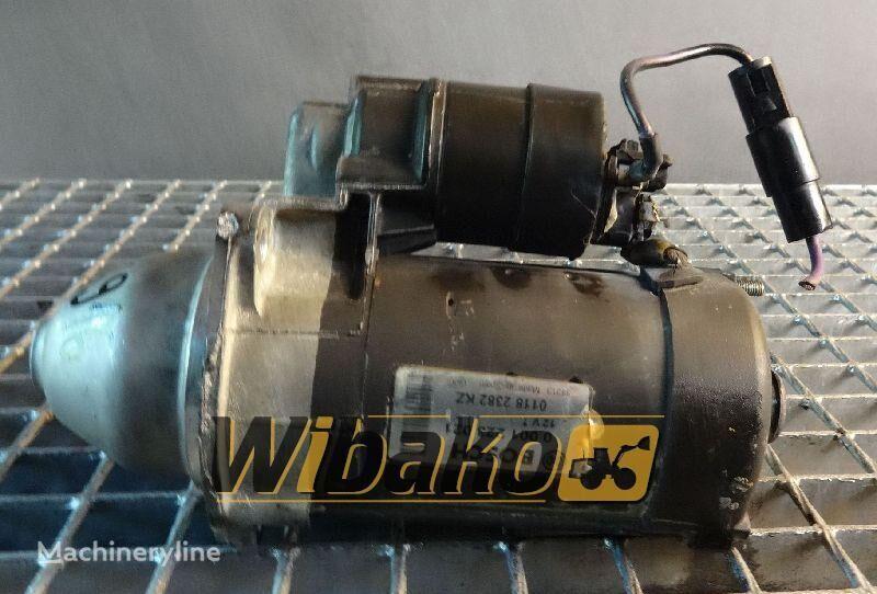 Starter Bosch 0001223021 demaror pentru 0001223021 alte mașini de construcții