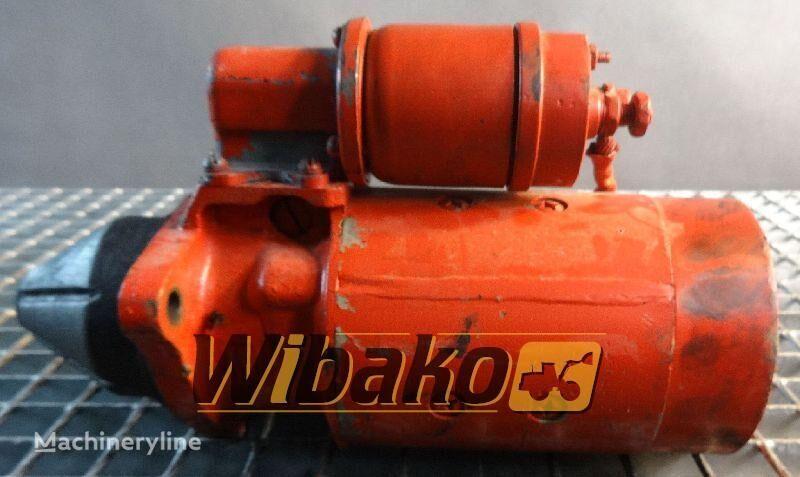 Starter Katek 24263708 demaror pentru 24263708 alte mașini de construcții