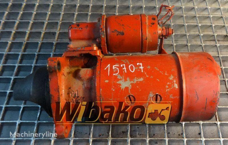 Starter Katek CT212A demaror pentru CT212A (9944-70) alte mașini de construcții
