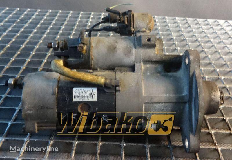 Starter Renault M009T60471 demaror pentru M009T60471 (5010306592) alte mașini de construcții