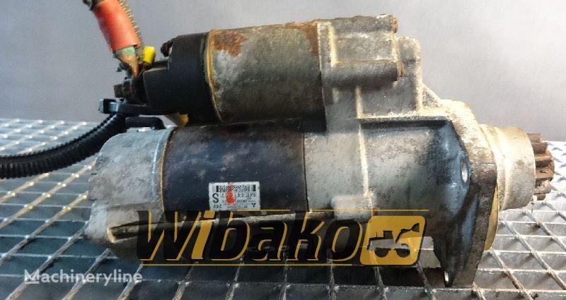 demaror MITSUBISHI M009T80573 pentru alte mașini de construcții M009T80573 (4410ME441057)