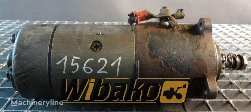 Prestolite demaror pentru S115A12  alte mașini de construcții