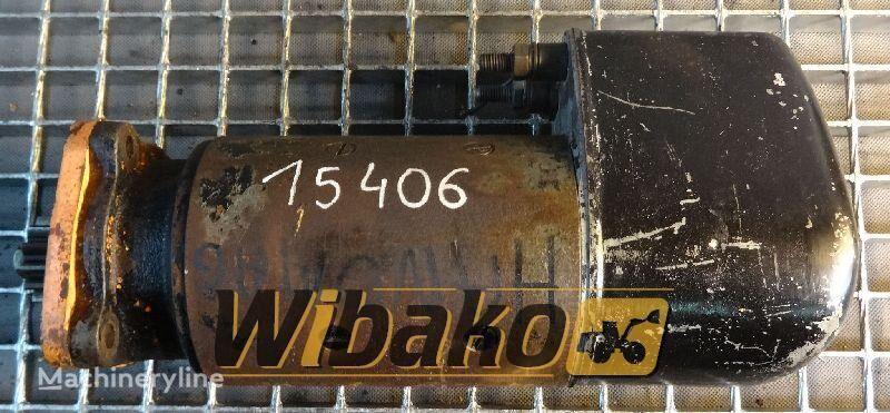 Starter R200 demaror pentru R200 alte mașini de construcții