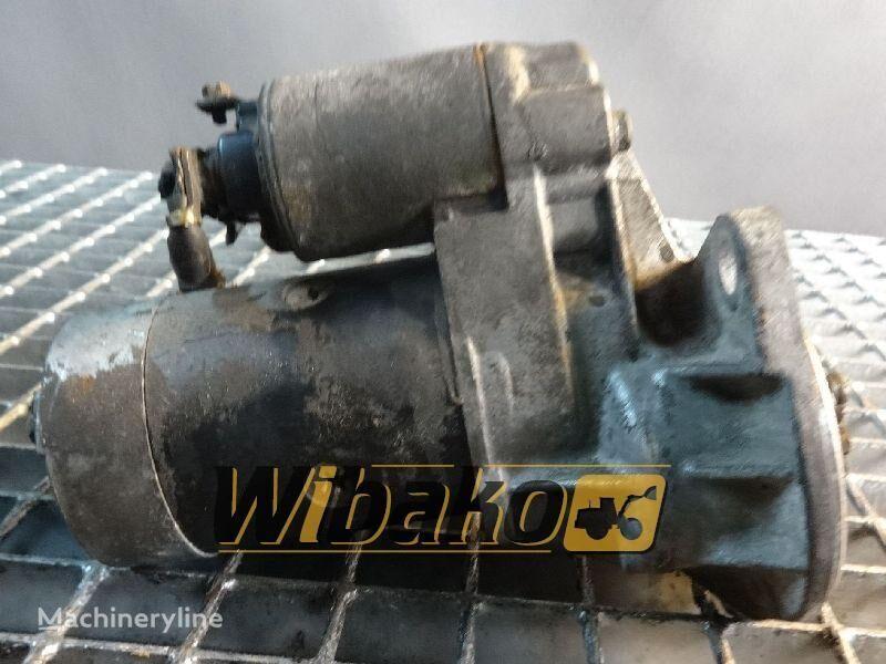 Starter Hitachi S13-289A demaror pentru S13-289A (8971839130) alte mașini de construcții