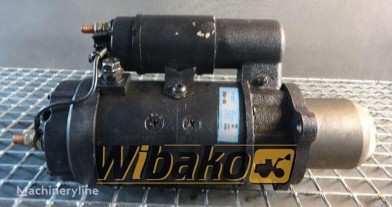 Starter Prestolite SMS demaror pentru SMS (ZMS3503) alte mașini de construcții