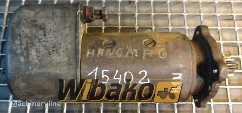 Starter Bosch 0001410111 demaror pentru 0001410111 excavator