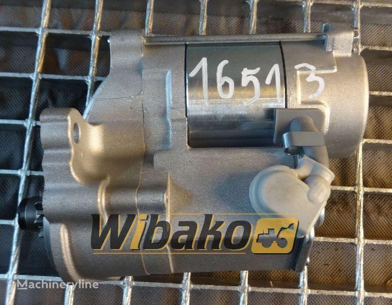 Starter Kubota HEL571 demaror pentru HEL571 (2DE602) alte mașini de construcții