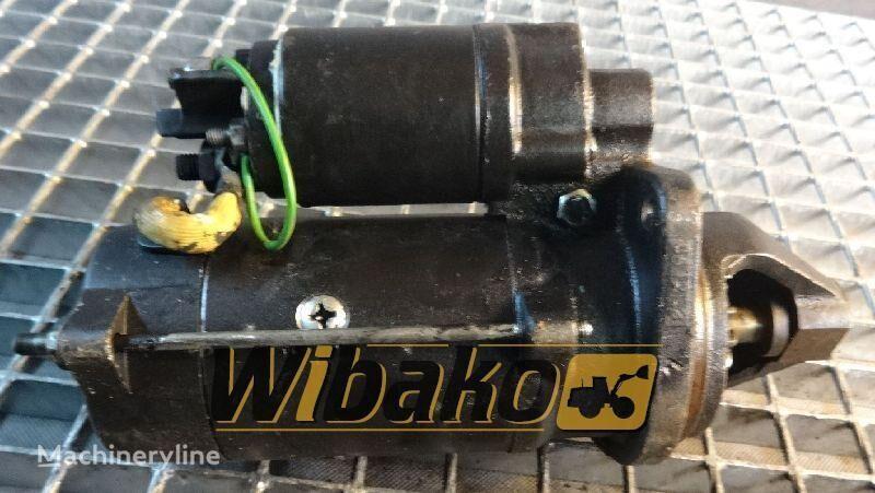 Starter Perkins 2873K621 demaror pentru 2873K621 alte mașini de construcții