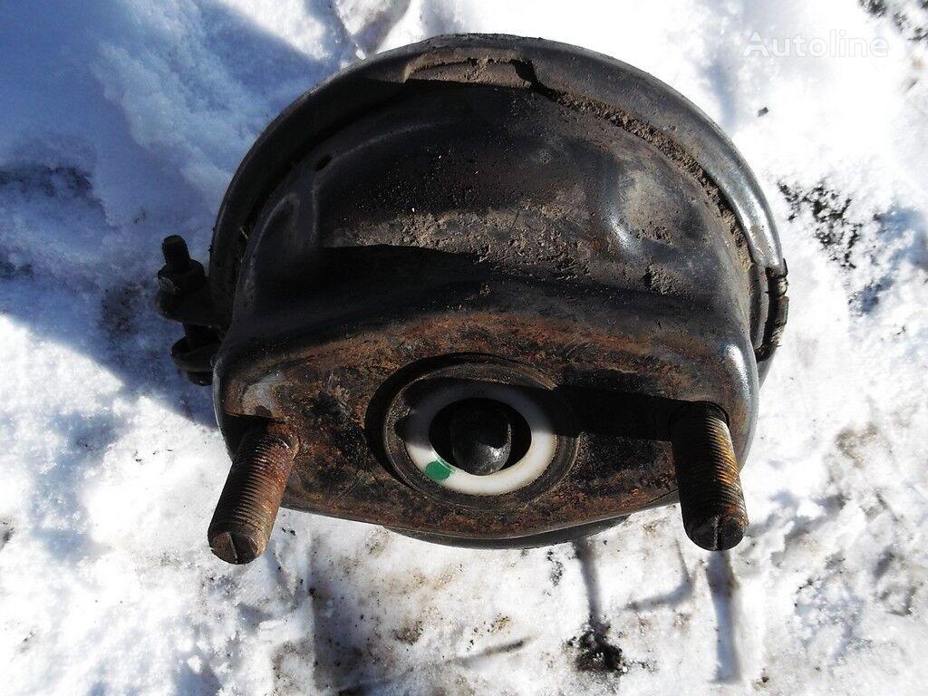 DAF Tormoznaya kamera diafragmă camera de frânare pentru DAF camion