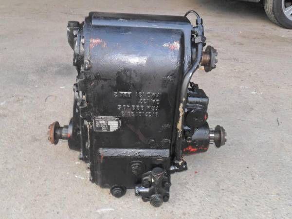 4X4 G 450 MAN diferential pentru camion