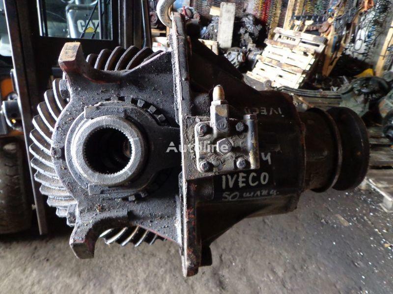 IVECO diferential pentru IVECO camion
