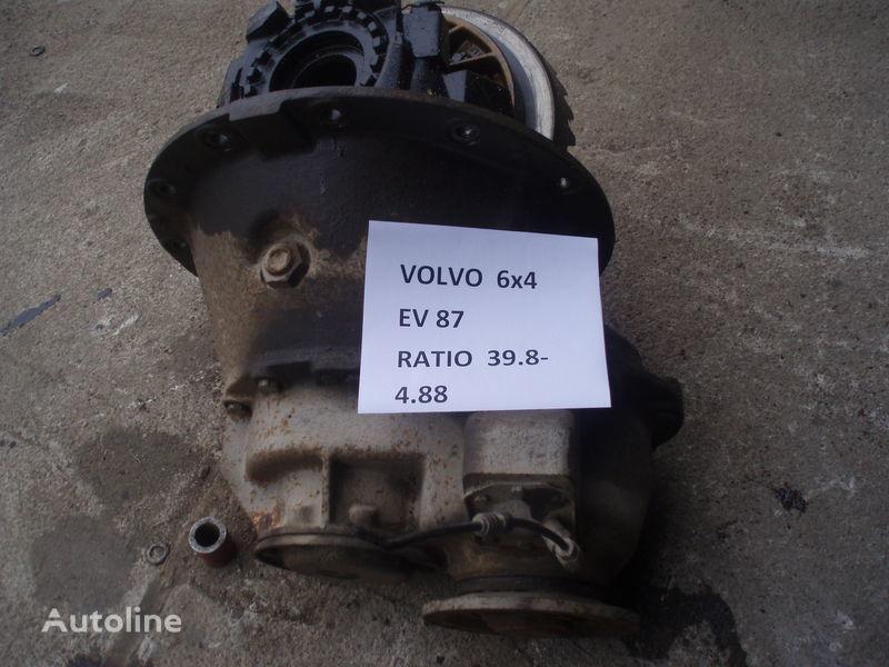 VOLVO EV87 diferential pentru VOLVO FM camion