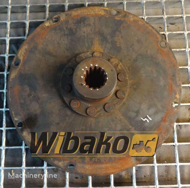 Coupling 14/40/310 disc de ambreiaj pentru 14/40/310 alte mașini de construcții