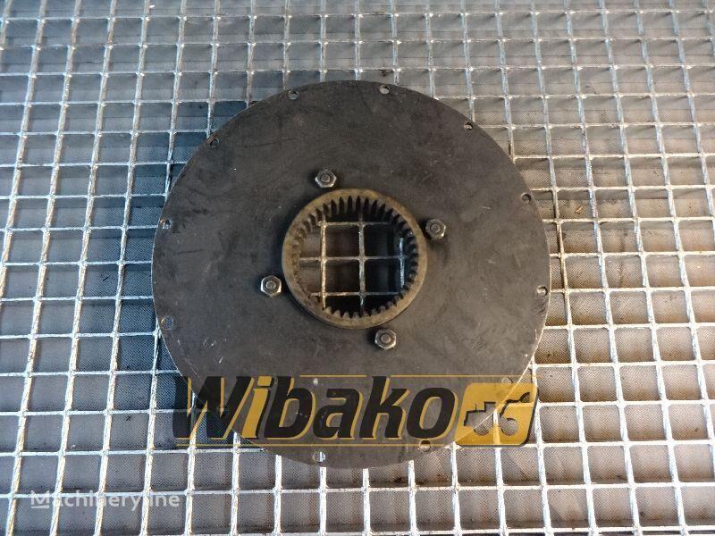 disc de ambreiaj Bowex 65FLE-TA pentru alte mașini de construcții FUCHS 714