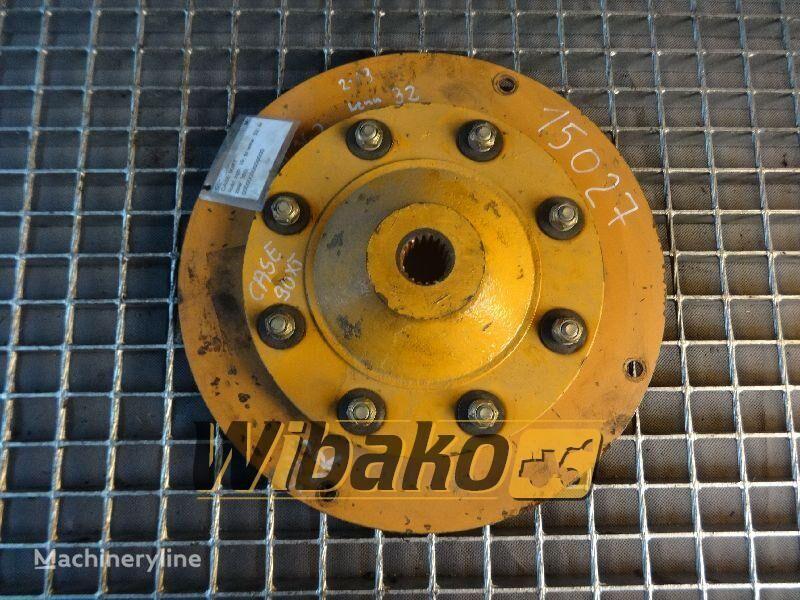 Coupling 19/30/360 disc de ambreiaj pentru 19/30/360 alte mașini de construcții