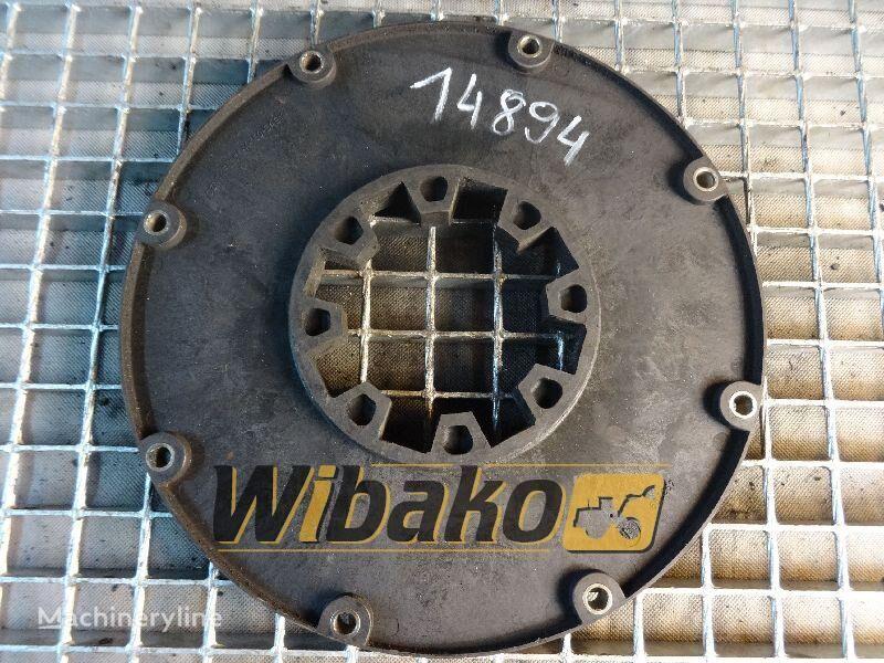 Coupling Centaflex K150-SAE11.5 disc de ambreiaj pentru K150-SAE11.5 (8/150/350) excavator