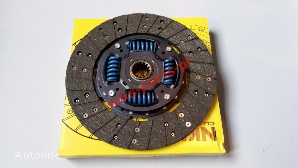 - CLUTCH DISC - disc de ambreiaj pentru MITSUBISHI CANTER 2.8 TD camion nou