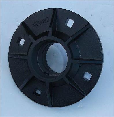 Stupica turbodiska disc pentru GREAT PLAINS semănătoare nou