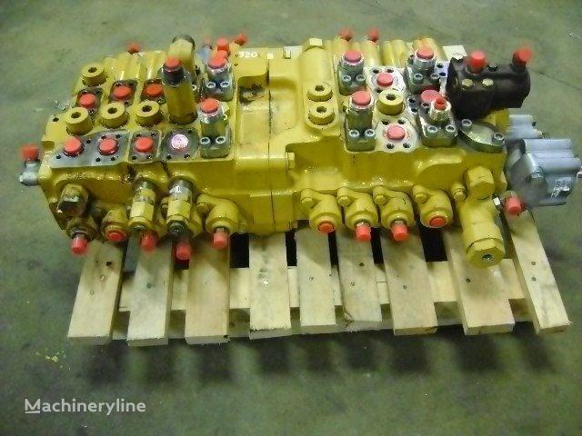 CATERPILLAR distribuitor hidraulic pentru CATERPILLAR 320 B excavator