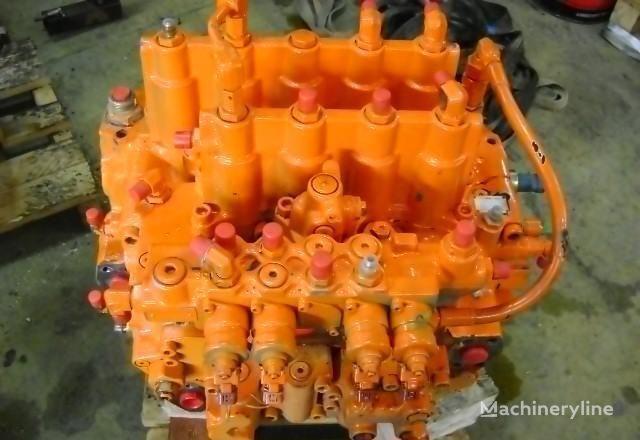 distribuitor hidraulic pentru FIAT Hitachi EX 215 excavator