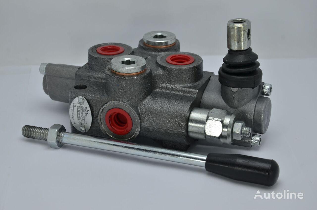 distribuitor hidraulic GM-M45-1P 1/2 pentru macara montată nou
