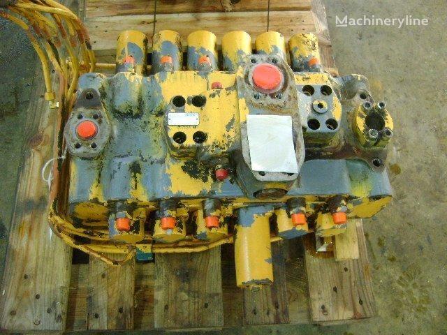 D distribuitor hidraulic pentru LIEBHERR 942  excavator