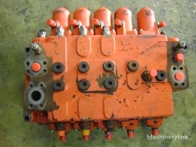 Distributor DISTRIBUTOR distribuitor hidraulic pentru ORENSTEIN e Koppel RH6 PMS  excavator