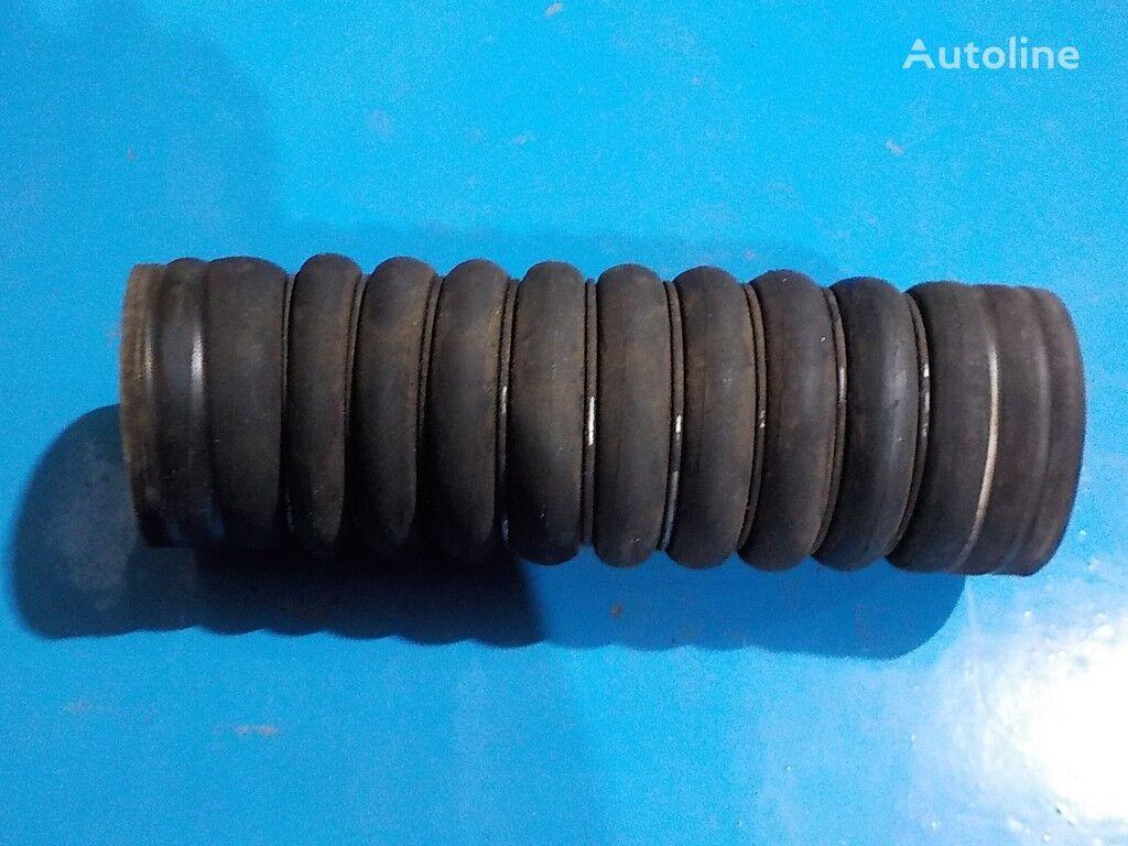 interkulera țeavă de răcire pentru IVECO camion
