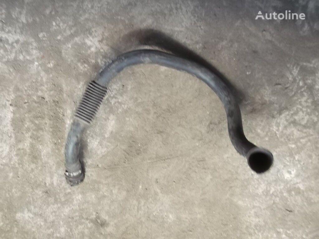 Patrubok vozdushnogo filtra țeavă de răcire pentru SCANIA camion