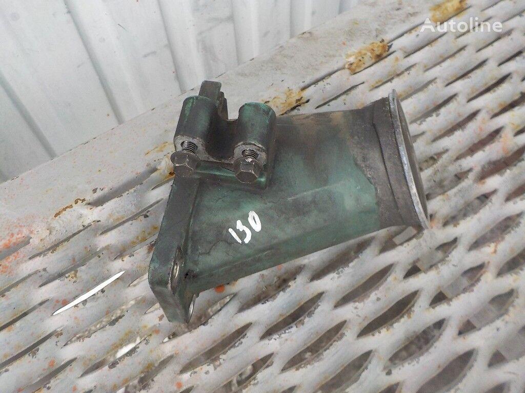 VOLVO țeavă de răcire pentru VOLVO camion
