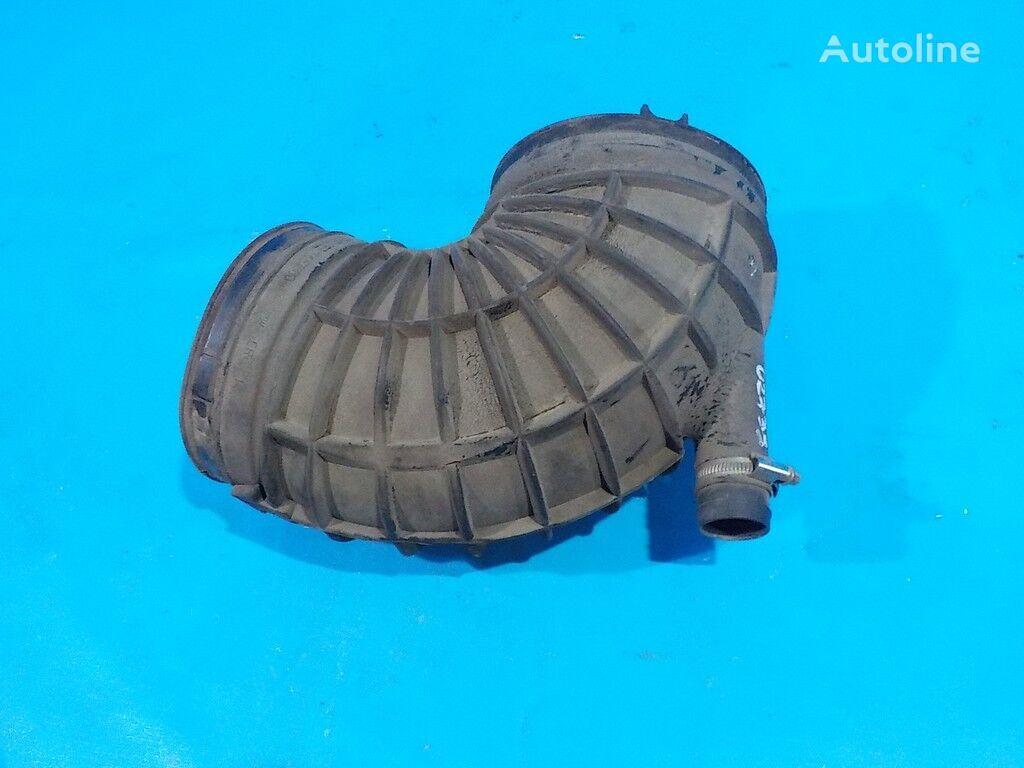vozdushnogo filtra DAF țeavă de răcire pentru camion