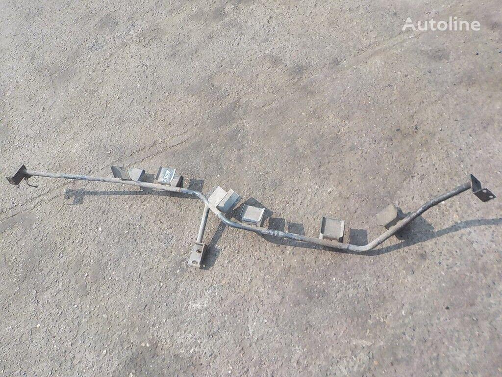 provodki DAF element de fixare pentru camion